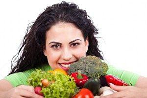 Gastritis Ernährung